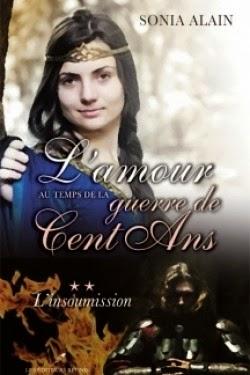 https://www.lesediteursreunis.com/cataloguedetail/174/l_amour-au-temps-de-la-guerre-de-cent-ans.html