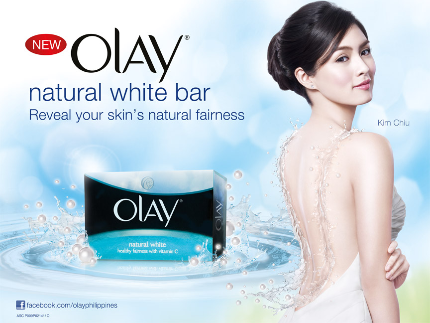 Kim+Chiu+for+Olay+Natural+White.jpg