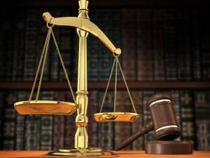 """""""Lista e Zezë"""" e 10 Gjyqtarëve që mund të shkarkohen nga Gjyqësori"""