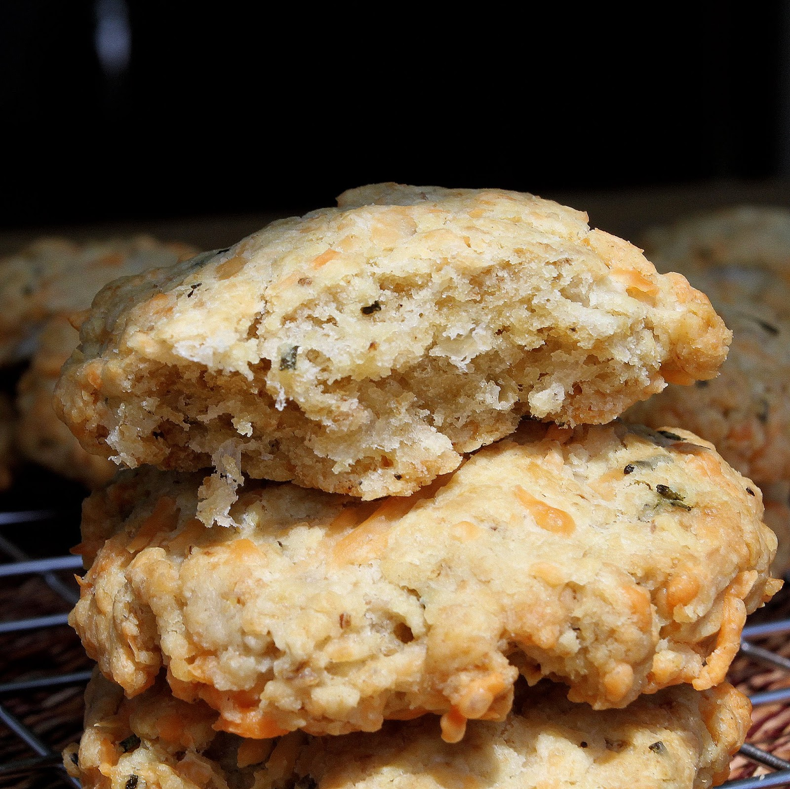 raisin cookies biscoff oatmeal cookies iced oatmeal cookies savory ...