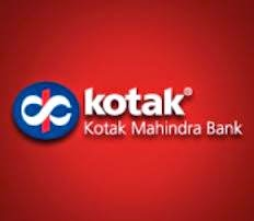 Kotak Mahindra Stock Tips Facing Strong Support 988