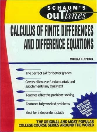 Gerald folland advanced calculus solutions