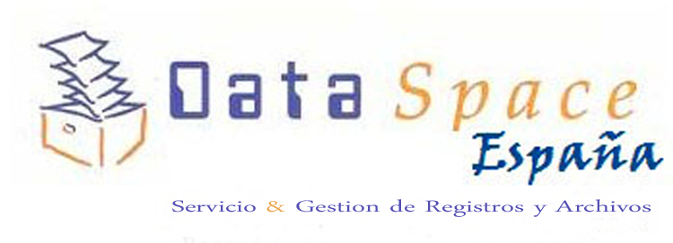 Data Space España