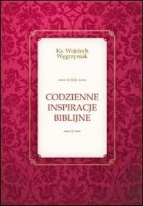 http://www.mwydawnictwo.pl/p/1196/codzienne-inspiracje-biblijne
