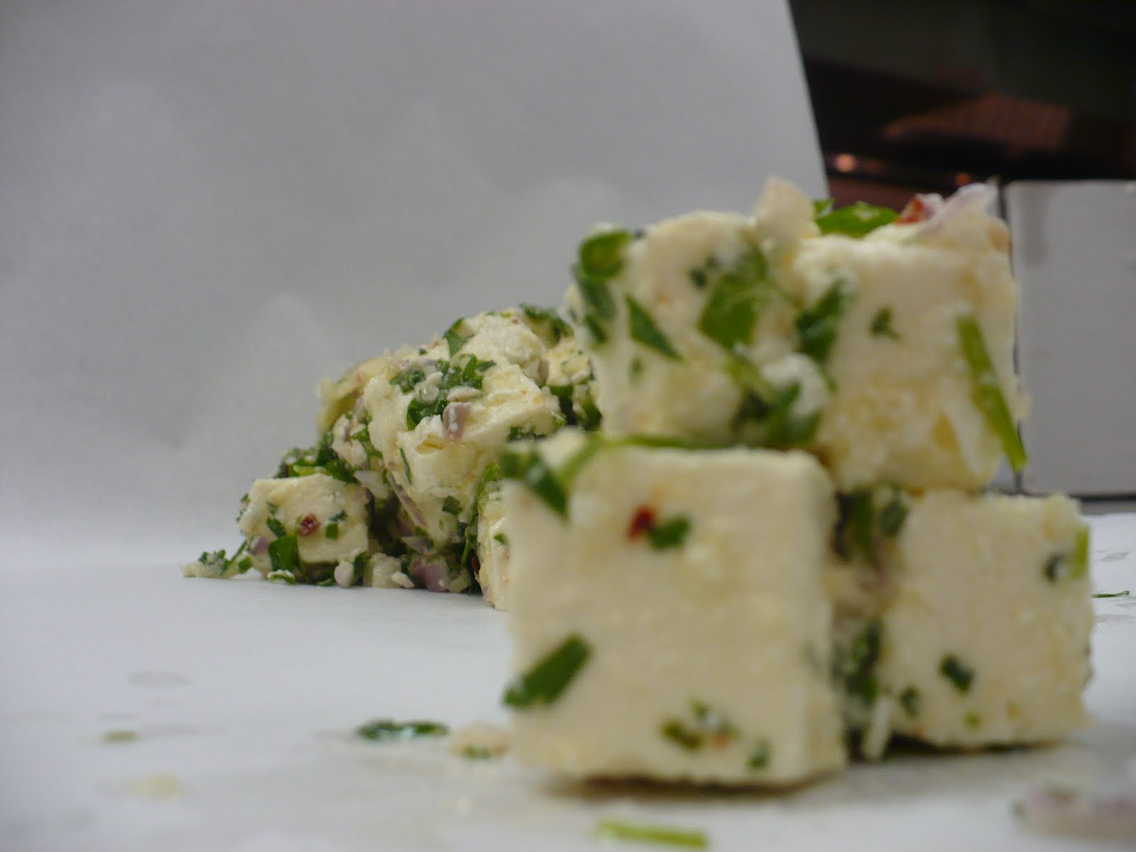 how to make brine solution for feta cheese