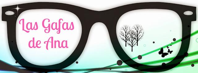 Las Gafas De Ana
