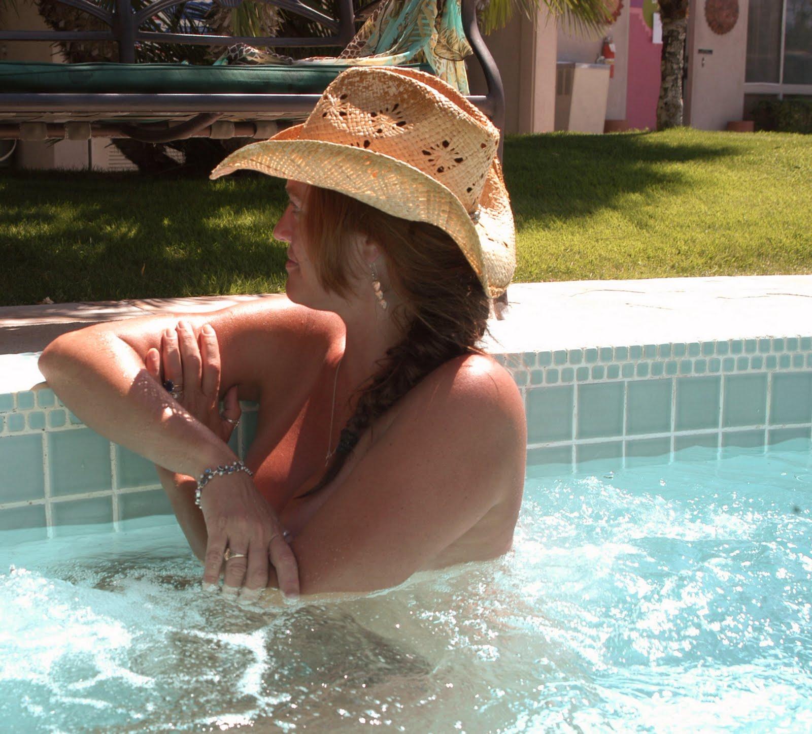 terra-cotta-inn-nudist-resort