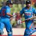 Virat Kohli can break Tendulkar's record: Chetan Chauhan
