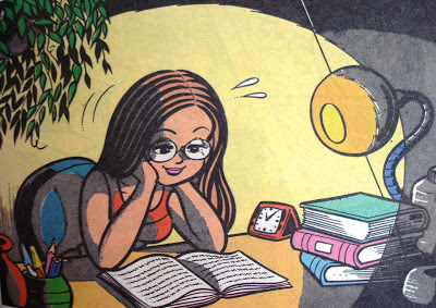 http://3.bp.blogspot.com/-byJEXJpehSI/UQlIhmqgJQI/AAAAAAAAH0o/2jozAIUFlWk/s1600/estudando.jpg