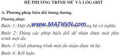 he-phuong-trinh-mu-va-logarit.png