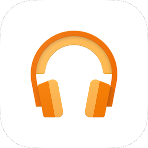 Google Play Music for iOS (1.4.3057)