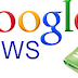 Google News Etkili Başvuru Nasıl Yapılır