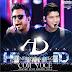 Lançamento: Henrique e Diego - Com Você (Andrë Edit Remix 2016)