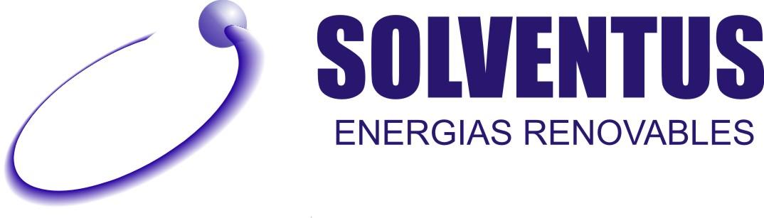 Solventus
