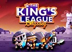 The Kings League 2