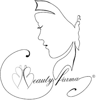 Beauty-Farma