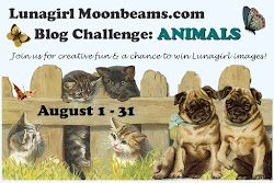 Join My Challenge! Win a prize!