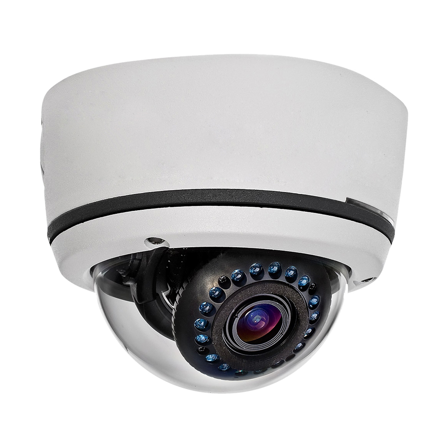 Cctv Requirement For Public Utility Vehicle