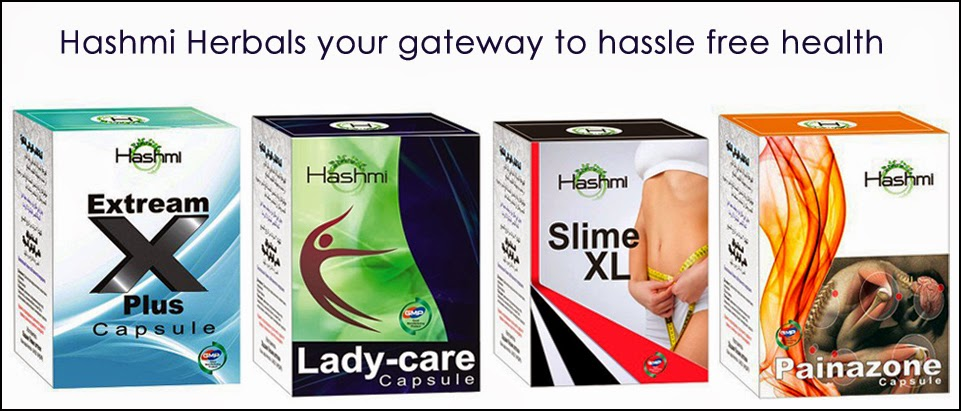 sexual care supplements online