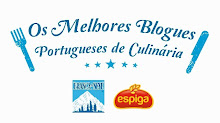 O meu blogue faz parte