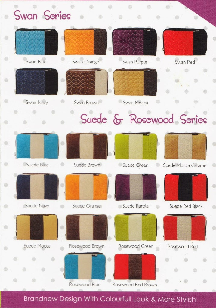 hpo izzy swan, hpo izzy suede, bahan rosewood, bahan suede, hpo izzy lucu