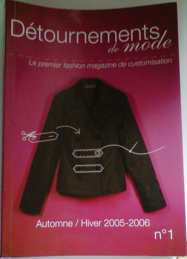 Petite mouge couture tricot et diy livres de couture for Koi larousse