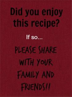 Homemade granola bars, healthy snacks, kid friend healthy snacks, share this recipe