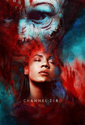 Channel Zero 4ª Temporada