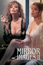 Mirror Images II (1993) [Vose]