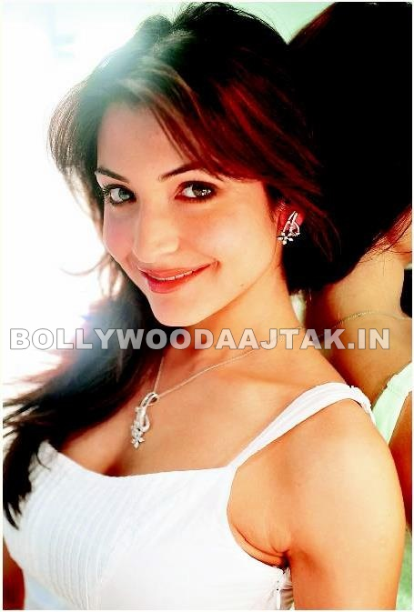 Anushka Sharma  Asmi Diamond Ad1 - Anushka Sharma ASMI Diamonds Photoshoot Pics