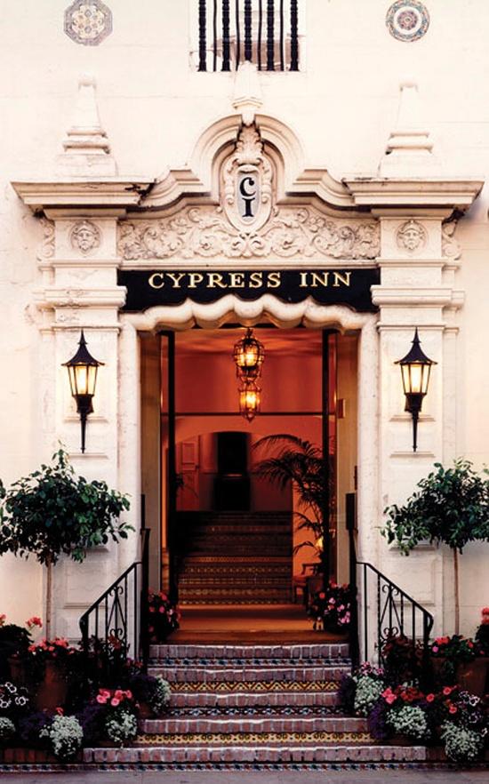 cypress inn girls Restaurant menu, map for cypress inn located in 35406, tuscaloosa al, 501 rice mine road northeast.