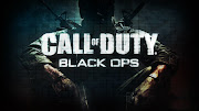 The first poster COD Black Ops 2 (call of duty black ops )
