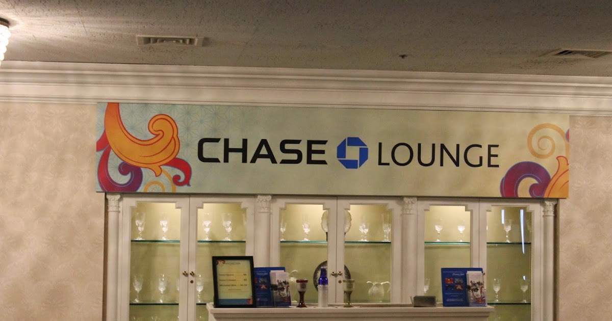 Exclusive chase cardholder lounge returns to the american for Chaise lounge at epcot food and wine