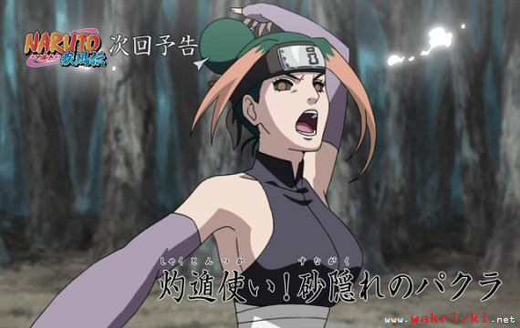 Download Naruto Shippuden 285 Subtitle Indonesia