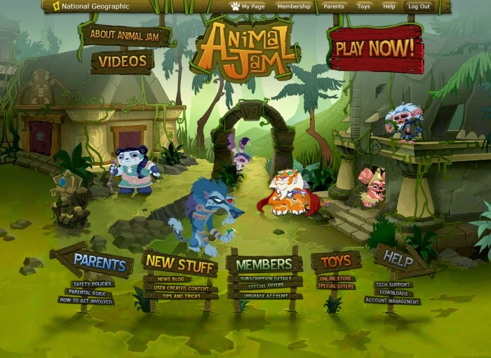 Image of: Codes About Beta Times most Pictures From Animal Jam Youtube Animal Jam Graphic Central Beta Times