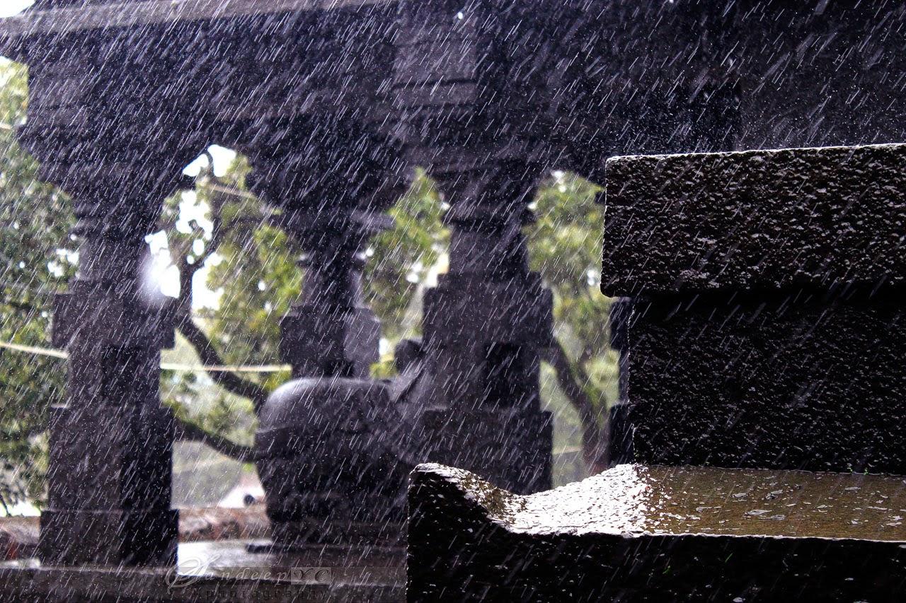 Mahabaleshwar mandir