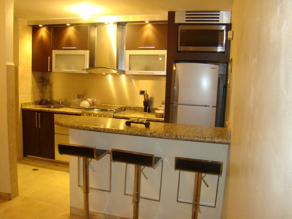 Home decor we will help you online to make your old for Kitchen design help
