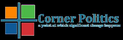 Corner Politics