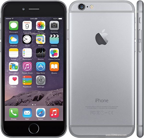 Review iPhone 6 8b8ed2a752