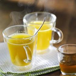 dolor de garganta, remedios caseros para el dolor de garganta