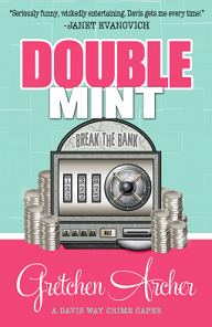 double mint cover