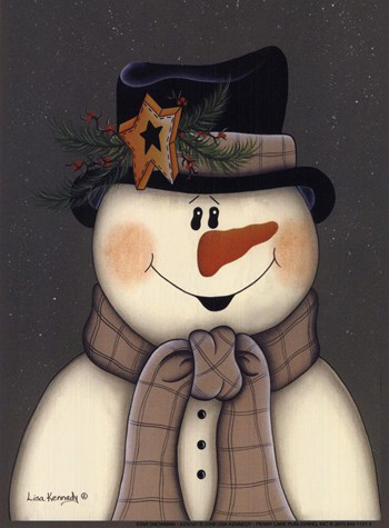 christmas art images