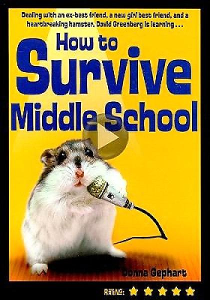 http://3.bp.blogspot.com/-bybgE_0DwR4/TlUJPmnnW8I/AAAAAAAACZ8/W06NRSuuOpI/s1600/How+to+Survive+Middle+School.jpg