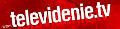 Online televidenie