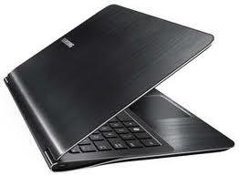 Samsung Series 9 NP900X1A 11.6-Inch Ultra Premium Laptop