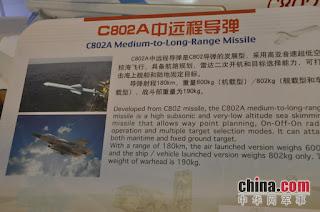 C-802_2.jpg