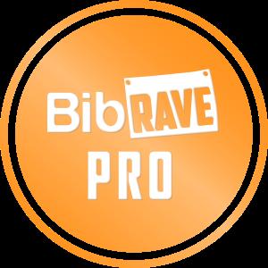 BibRave