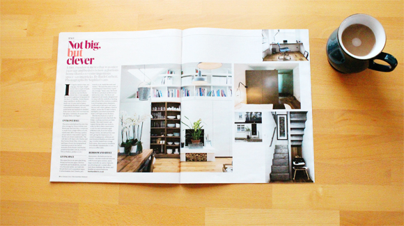 guardian home feature