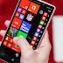 Spesifikasi Dan Harga Nokia Lumia Icon