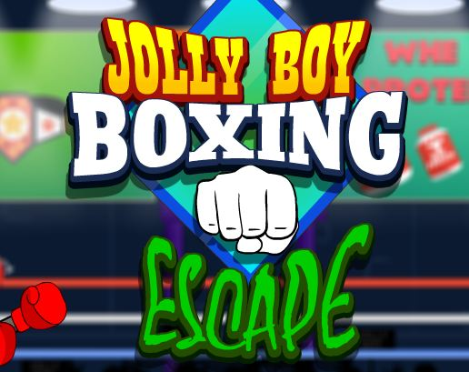 Games2Jolly Jolly Boy Box…